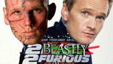 beastly2-1